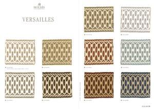 32114 Versailles Braid 68