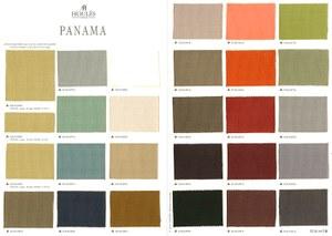 32121 Panama Braid 25mm