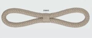 35800 F.de Lin Loop T/Bk
