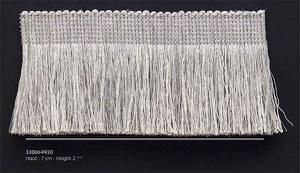 33006 Neox Cut Fringe 70m