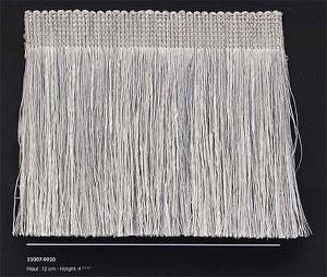 33007 Neox Cut Fringe 120