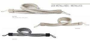 35321 Neox 3 Cords Tback