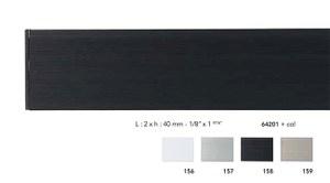 64201 2 Cosmo 2.0 Flat Fi