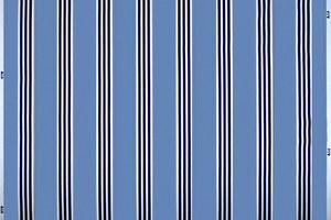 Ceramic Stripe