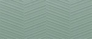 Spectra 61500-61504 — Unique Fabrics