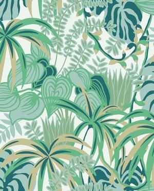Jungle Jive 36510-36515