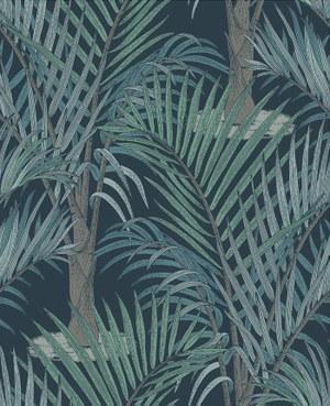 Jungle Jive 36530-36534