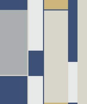 Tinted Tiles 29000-29004
