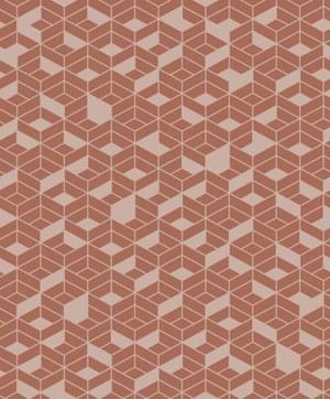 Tinted Tiles 29020-29025