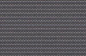 Tinted Tiles 29050-29055