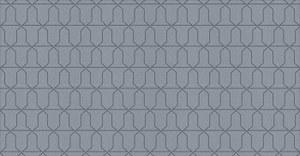 Metal X Signum37612-37615
