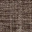 CH3024/023