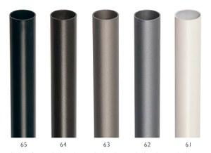 62600 Pole 20mm 180cm