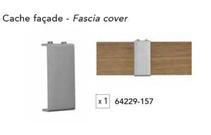 64229 Cosmo 2 Fascia Cove