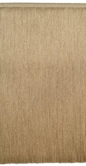 33174 Onyx Cutfringe 50cm