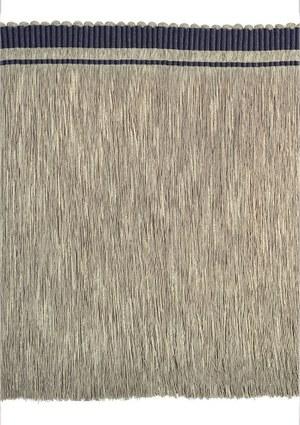 36010 Ebony Cutfrnge 20cm