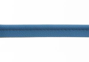31115 Faux Leather Piping