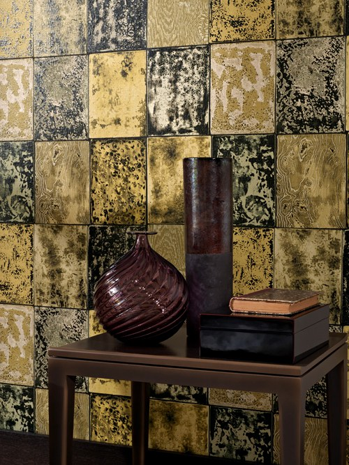Shades of Lacquer 2